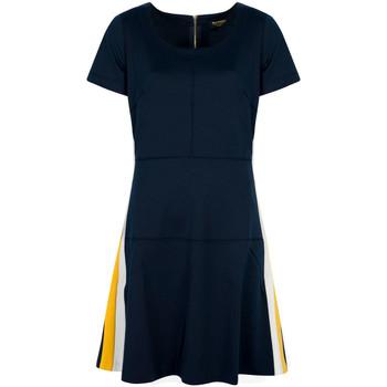 Odjeća Žene  Kratke haljine Juicy Couture  Blue