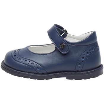 Obuća Djeca Balerinke i Mary Jane cipele Falcotto 2014103 04 Plava