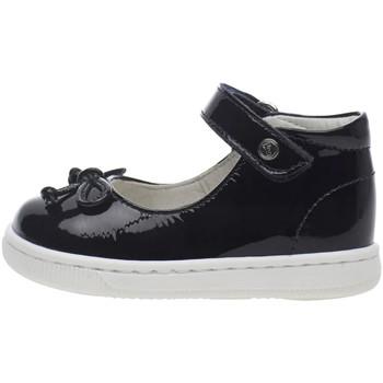 Obuća Djeca Balerinke i Mary Jane cipele Falcotto 2013544 01 Crno