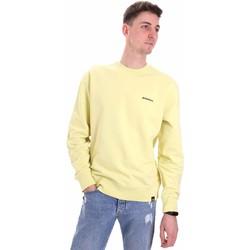 Odjeća Muškarci  Sportske majice Dickies DK0A4XCRB541 Žuta boja
