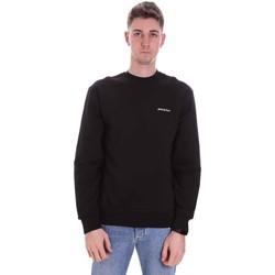 Odjeća Muškarci  Majice dugih rukava Dickies DK0A4XCRBLK1 Crno
