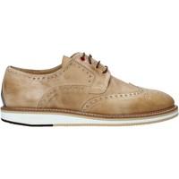 Obuća Muškarci  Derby cipele Melluso XU16213 Bež