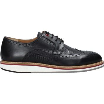 Obuća Muškarci  Derby cipele Melluso XU16213 Crno