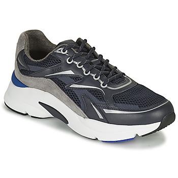 Obuća Muškarci  Niske tenisice BOSS ARDICALRUNN MELT Blue