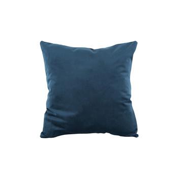 Dom Jastuci Present Time TENDER Blue