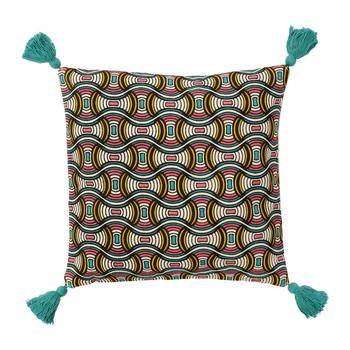 Dom Jastučnice Sema AFRIC-VIB Blue