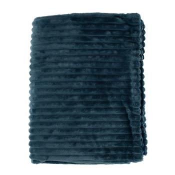Dom Deke Sema FIMBRIA Blue