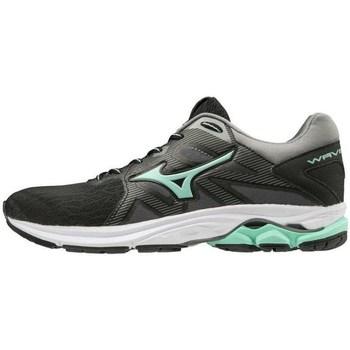 Obuća Žene  Running/Trail Mizuno Wave Kizuna