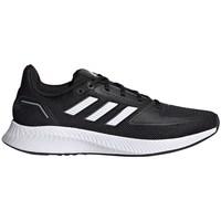 Obuća Žene  Running/Trail adidas Originals Runfalcon 20 Crna