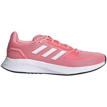 Obuća Žene  Fitness i trening adidas Originals Runfalcon 20 Ružičasta