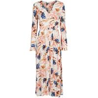 Odjeća Žene  Duge haljine Rip Curl MAXI DRESS DRIFTER Multicolour