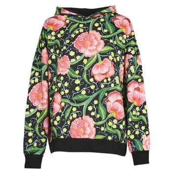 Odjeća Žene  Sportske majice Desigual ROIANE Multicolour