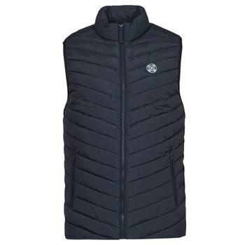 Odjeća Muškarci  Pernate jakne Oxbow N2JELKOR Blue