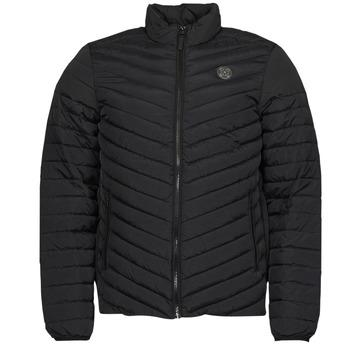 Odjeća Muškarci  Pernate jakne Oxbow N2JUNCO Crna
