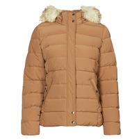 Odjeća Žene  Pernate jakne Kaporal FIBBY Camel