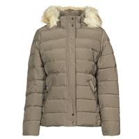 Odjeća Žene  Pernate jakne Kaporal FIBBY Kaki