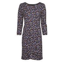 Odjeća Žene  Kratke haljine One Step FT30161 Blue