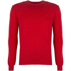 Odjeća Muškarci  Puloveri Roberto Cavalli  Red