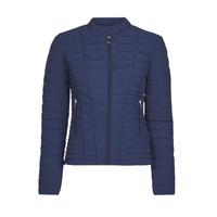 Odjeća Žene  Pernate jakne Guess VONA JACKET Blue