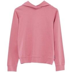 Odjeća Muškarci  Sportske majice Outhorn BLD604D Ružičasta