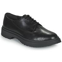 Obuća Muškarci  Derby cipele Camper WALDEN Crna