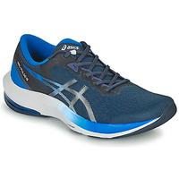 Obuća Muškarci  Running/Trail Asics GEL-PULSE 13 Blue / Bijela