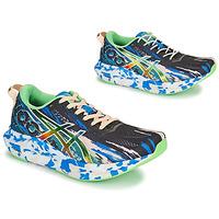 Obuća Žene  Running/Trail Asics NOOSA TRI 13 Multicolour