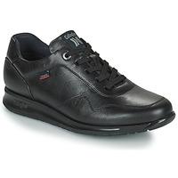 Obuća Muškarci  Derby cipele CallagHan WENDIGO Crna