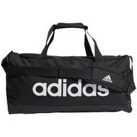 Torbe Sportske torbe adidas Originals Linear Duffel M