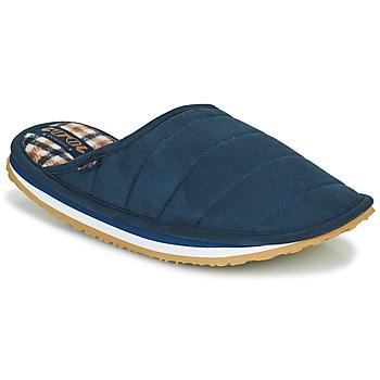 Obuća Muškarci  Papuče Cool shoe HOME Blue