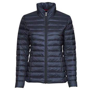 Odjeća Žene  Pernate jakne JOTT CHA Blue