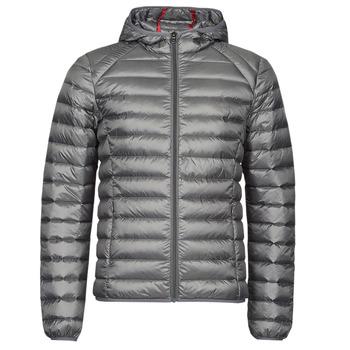 Odjeća Muškarci  Pernate jakne JOTT NICO Boja antracita / Red