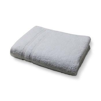 Dom Ručnici i rukavice za pranje Today TODAY 500G/M² Siva