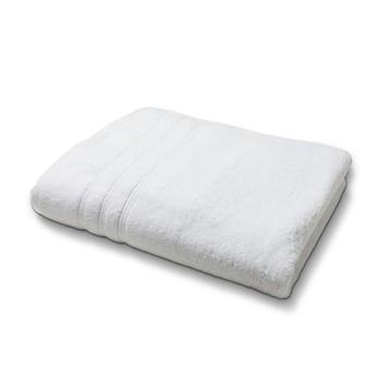 Dom Ručnici i rukavice za pranje Today TODAY 500G/M² Bijela