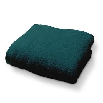 Dom Ručnici i rukavice za pranje Today TODAY 500G/M² Zelena
