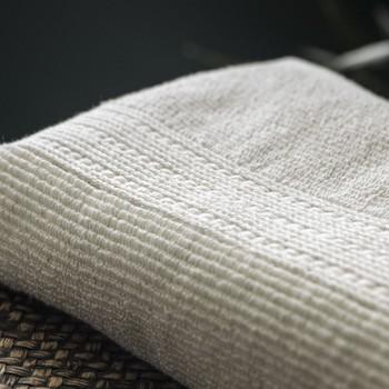 Dom Ručnici i rukavice za pranje Today TODAY GYPSET Bež