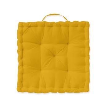 Dom Jastuci Today COUSSIN DE SOL Žuta