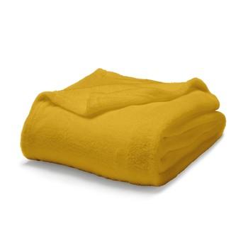 Dom Pokrivači Today TODAY Žuta