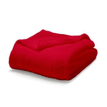 Dom Pokrivači Today TODAY Red
