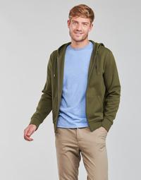 Odjeća Muškarci  Sportske majice Polo Ralph Lauren ALPINA Zelena