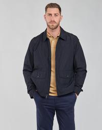 Odjeća Muškarci  Kratke jakne Polo Ralph Lauren MATHILDA Blue