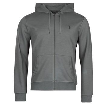 Odjeća Muškarci  Sportske majice Polo Ralph Lauren SERIMO Siva