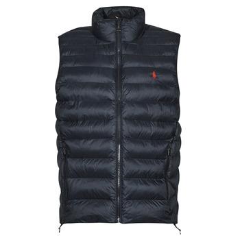 Odjeća Muškarci  Pernate jakne Polo Ralph Lauren PEROLINA Blue