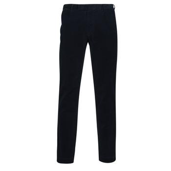 Odjeća Muškarci  Hlače s pet džepova Polo Ralph Lauren RETOMBA Blue