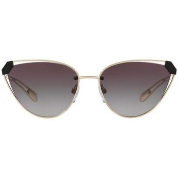 Satovi & nakit Žene  Sunčane naočale Inni Producenci  Siva