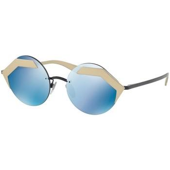 Satovi & nakit Žene  Sunčane naočale Inni Producenci  Blue