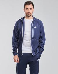 Odjeća Muškarci  Kratke jakne Nike  Blue