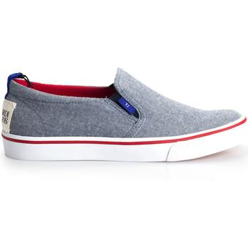 Obuća Muškarci  Slip-on cipele Trussardi  Blue