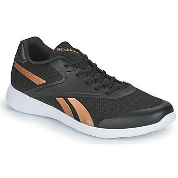 Obuća Žene  Running/Trail Reebok Sport Reebok Stridium Crna / Gold