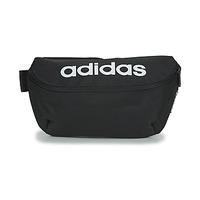 Torbe Pojasne torbice adidas Performance DAILY WAISTBAG Crna